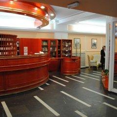 Hotel Kasina интерьер отеля фото 2