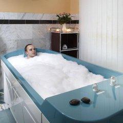 Отель Excelsior Чехия, Марианске-Лазне - отзывы, цены и фото номеров - забронировать отель Excelsior онлайн спа фото 2