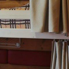 Гостиница Chalet Postoyalyy Dvor в Шерегеше отзывы, цены и фото номеров - забронировать гостиницу Chalet Postoyalyy Dvor онлайн Шерегеш фото 4