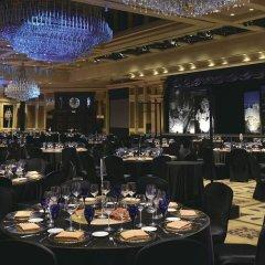 LN Garden Hotel Guangzhou Гуанчжоу помещение для мероприятий фото 2