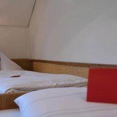 Отель Angerburg Blumenhotel Аппиано-сулла-Страда-дель-Вино детские мероприятия фото 2