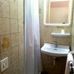 Hotel Toledano Ramblas Барселона ванная фото 2
