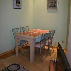 Отель C5 Apartments Сербия, Белград - отзывы, цены и фото номеров - забронировать отель C5 Apartments онлайн детские мероприятия фото 2