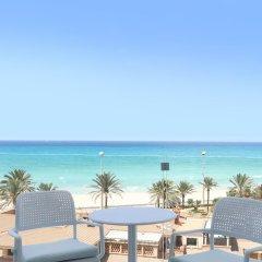 Отель Iberostar Playa de Palma пляж фото 2