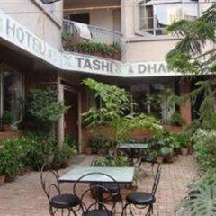 Отель Tasi Dhargey Inn Непал, Катманду - отзывы, цены и фото номеров - забронировать отель Tasi Dhargey Inn онлайн питание фото 2