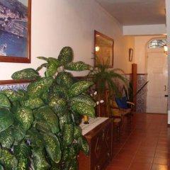 Отель Apartamentos Sao Joao Португалия, Орта - отзывы, цены и фото номеров - забронировать отель Apartamentos Sao Joao онлайн фото 16