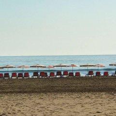 Отель Imperial пляж фото 2