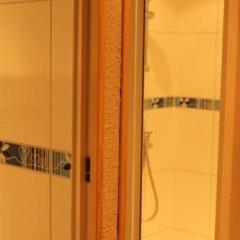 Отель Tabinoya - Tallinn's Travellers House ванная фото 2