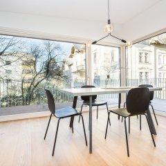Отель Room 4 Apartments Австрия, Зальцбург - отзывы, цены и фото номеров - забронировать отель Room 4 Apartments онлайн питание