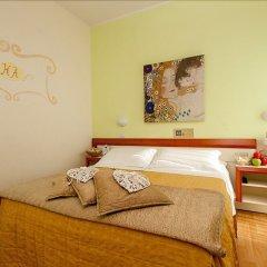 Hotel Aristeo Римини детские мероприятия
