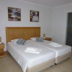 Vicentina Hotel комната для гостей фото 5