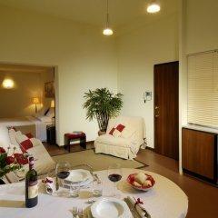 Отель Al Cappello Rosso Италия, Болонья - 2 отзыва об отеле, цены и фото номеров - забронировать отель Al Cappello Rosso онлайн фото 8