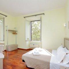 Отель Quo Vadis Inn Италия, Рим - отзывы, цены и фото номеров - забронировать отель Quo Vadis Inn онлайн фото 12