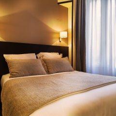 Отель Arc Elysées комната для гостей