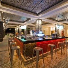 Samira Exclusive Hotel & Apartments Турция, Калкан - отзывы, цены и фото номеров - забронировать отель Samira Exclusive Hotel & Apartments онлайн гостиничный бар
