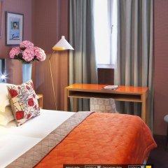 Artus Hotel by MH детские мероприятия фото 2
