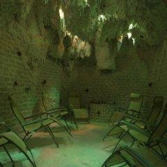 Danubius Hotel Helia фото 8