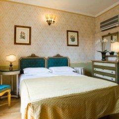 Отель Hermitage Италия, Флоренция - 1 отзыв об отеле, цены и фото номеров - забронировать отель Hermitage онлайн комната для гостей фото 2