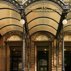 Гостиница Ренессанс Санкт-Петербург Балтик в Санкт-Петербурге - забронировать гостиницу Ренессанс Санкт-Петербург Балтик, цены и фото номеров фото 9