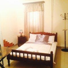 Отель Getar Армения, Ереван - отзывы, цены и фото номеров - забронировать отель Getar онлайн комната для гостей фото 3