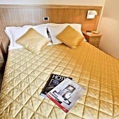 Отель Sabbie d'Oro Джардини Наксос комната для гостей фото 3