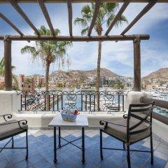Отель Marina Fiesta Resort & Spa Золотая зона Марина