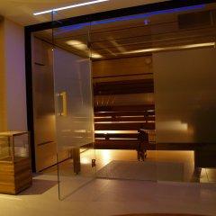Отель Romantikhotel Die Gersberg Alm Австрия, Зальцбург - отзывы, цены и фото номеров - забронировать отель Romantikhotel Die Gersberg Alm онлайн бассейн фото 2