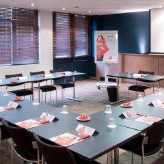Отель Ibis Lyon Centre Perrache Франция, Лион - 1 отзыв об отеле, цены и фото номеров - забронировать отель Ibis Lyon Centre Perrache онлайн фото 13