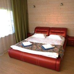 Гостиница Парк-отель Дивный в Сочи 3 отзыва об отеле, цены и фото номеров - забронировать гостиницу Парк-отель Дивный онлайн фото 7