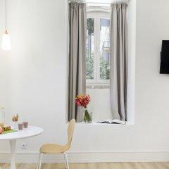 Отель Ascensor da Bica - Lisbon Serviced Apartments Португалия, Лиссабон - отзывы, цены и фото номеров - забронировать отель Ascensor da Bica - Lisbon Serviced Apartments онлайн комната для гостей