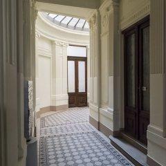 Апартаменты Singerstraße Luxury Apartment Вена помещение для мероприятий
