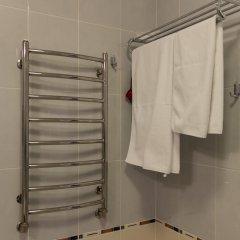 Гостиница Рингс ванная фото 2