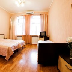 Винтаж Отель Санкт-Петербург комната для гостей фото 6