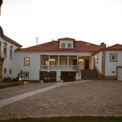 Hotel Rural Douro Scala фото 15