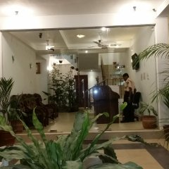 Отель Nooit Gedacht Holiday Resort Унаватуна интерьер отеля фото 2