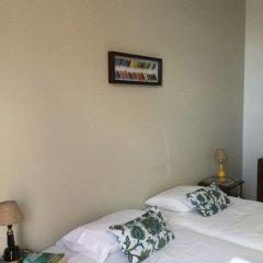Отель Varandas do Marquês комната для гостей фото 3