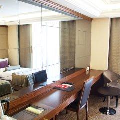 Euro Stars Old City Турция, Стамбул - 2 отзыва об отеле, цены и фото номеров - забронировать отель Euro Stars Old City онлайн удобства в номере