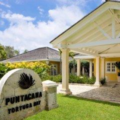 Отель Tortuga Bay Доминикана, Пунта Кана - отзывы, цены и фото номеров - забронировать отель Tortuga Bay онлайн фото 9