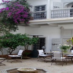 Отель Riad Dar Nabila фото 6