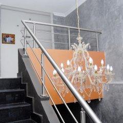 Kings Celia Hotel & Suites интерьер отеля фото 2