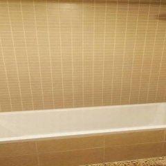 Отель Magalluf Playa - Adults Only Испания, Магалуф - отзывы, цены и фото номеров - забронировать отель Magalluf Playa - Adults Only онлайн ванная
