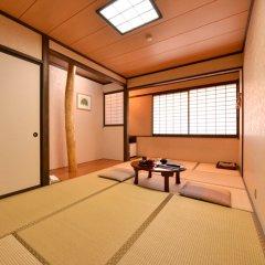 Отель Sachinoyu Onsen Насусиобара фото 2