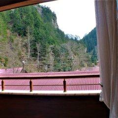 Cennet Motel Турция, Узунгёль - отзывы, цены и фото номеров - забронировать отель Cennet Motel онлайн комната для гостей фото 5