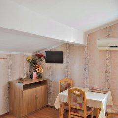 Отель Kibor Болгария, Димитровград - отзывы, цены и фото номеров - забронировать отель Kibor онлайн в номере