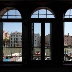 Отель Le Repubbliche Marinare Guesthouse Италия, Венеция - 1 отзыв об отеле, цены и фото номеров - забронировать отель Le Repubbliche Marinare Guesthouse онлайн комната для гостей фото 5