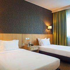 Отель Hf Ipanema Porto Порту комната для гостей фото 3
