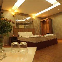 TH Hotel Ханой ванная