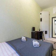 Mini hotel Egorova 18 Санкт-Петербург комната для гостей фото 3