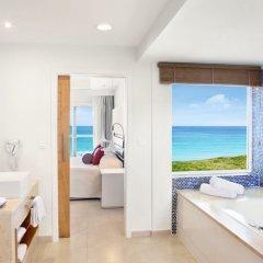 Отель Ocean Vista Azul спа фото 2