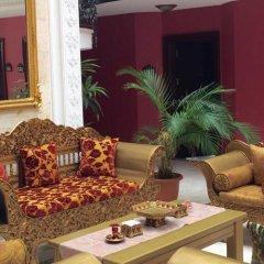 Chatto Residence Турция, Стамбул - отзывы, цены и фото номеров - забронировать отель Chatto Residence онлайн